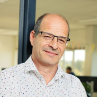 Kasper Spiro - eLearning expert and author