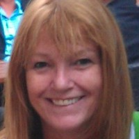 Lesley Price - eLearning expert and author
