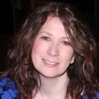Linda Lorenzetti - eLearning expert and author