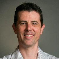 Matthew Guyan - eLearning expert and author