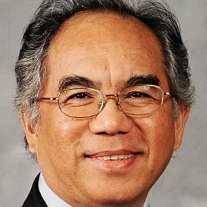 Ray Jimenez - eLearning expert and author