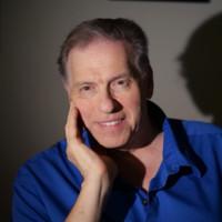 Rick Zanotti - eLearning expert and author