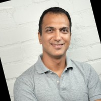 Sameer Bhatia - eLearning expert and author